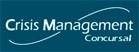 Crisis Management Concursal